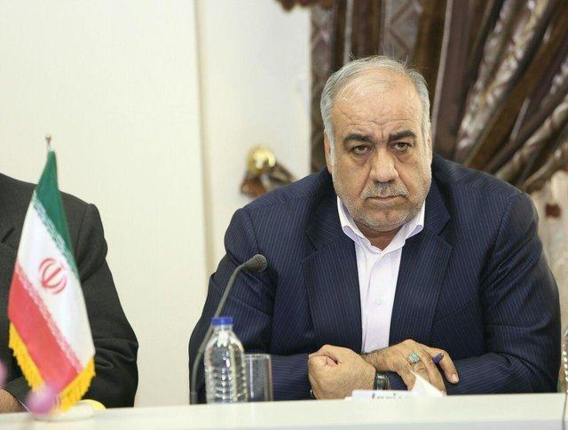 استاندار کرمانشاه:برای ایجاد اشتغال احتیاج به بهبود فضای کسب و کار داریم