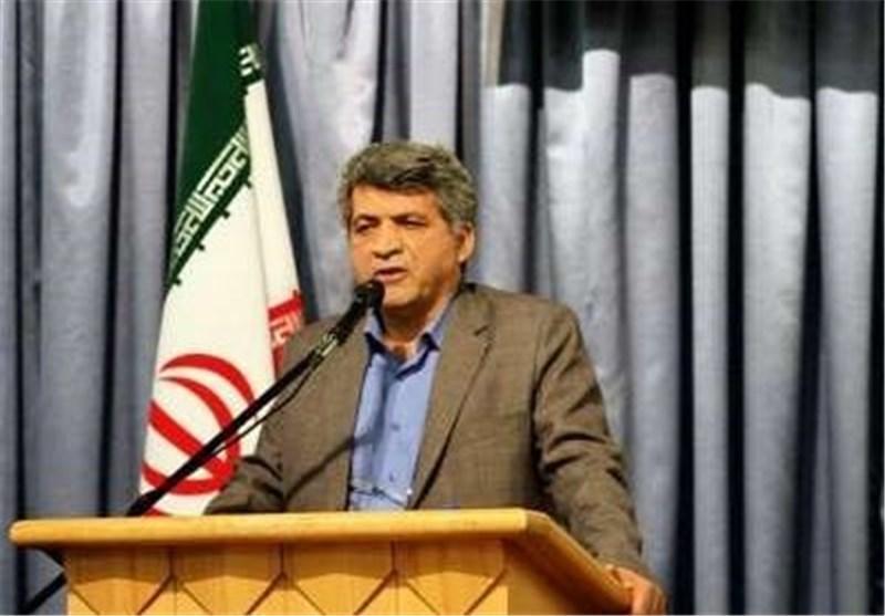 استعفای حسین کفعمی از هیئت مدیره سپاهان