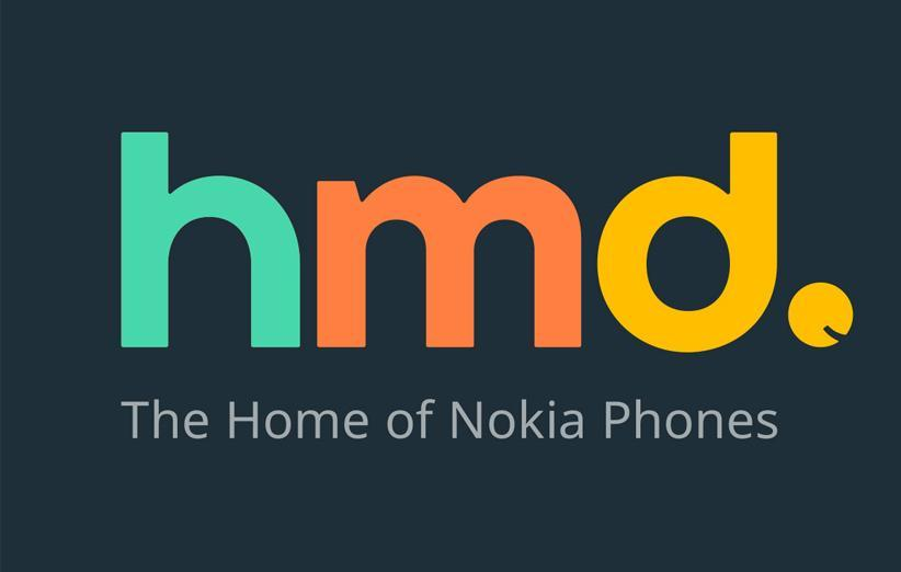 HMD ماه آینده سه گوشی جدید نوکیا را معرفی خواهد نمود