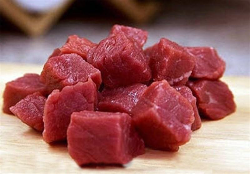 روسیه خواهان صادرات گوشت قرمز به ایران شد