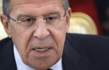 انتقاد لاوروف از سیاست ضد روسی شرکای اروپایی، مسکو سه ماهواره نظامی پرتاب کرد