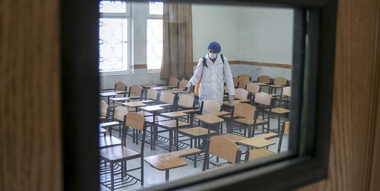 امکان انتقال برخی دروس خاص به نیمسال بعد دانشگاه